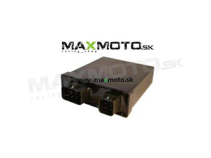 5TG 85540 10 00 cdi modul yamaha YFZ450