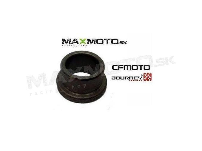 Púzdro zadného náboja CF MOTO Gladiator RX510/ RX530/ X5/ X6/ X8/ X450/ X520/ X550/ Z6, UTV530, 9010-060004