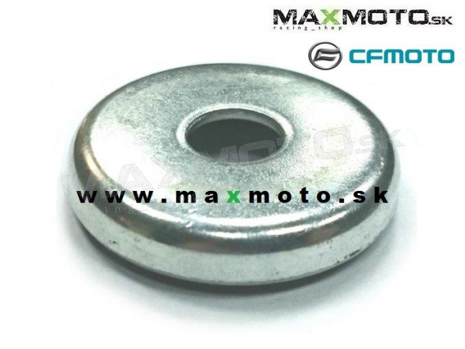 Prachovka zadneho naboja CF MOTO Gladiator X5 X6 X8 X450 X520 Z6 UTV530 9010 060900