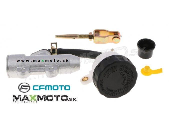 Brzdova pumpa CF MOTO Gladiator RX510 RX530 X5 X6 9010 080400