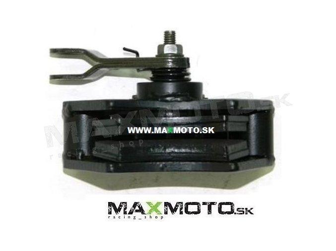 Brzdič parkovacej brzdy CF MOTO Gladiator RX510/ RX530/ X5/ X6, 9010-080320