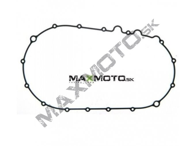 Tesnenie veka variatoru CF MOTO Gladiator RX510/ X5/ X6/ Z6/ UTV530/ 630, 0180-013103