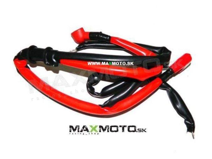 Prívodné káble batérie CF MOTO Gladiator RX510/ RX530/ X5/ X6, 9010-150200