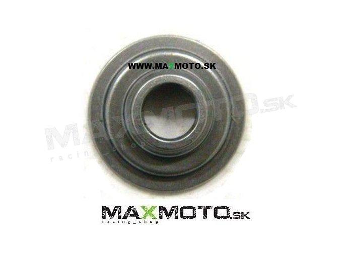 Horné uloženie pružiny ventilu CF MOTO Gladiator, X5/X6/Z6/UTV530/UTV630/510