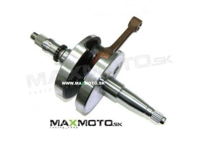 Kľukový hriadeľ CF MOTO Gladiator, X5/510/UTV530,  0180-041000