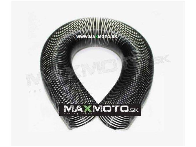 Kryt vodnej hadice CF MOTO Gladiator, X5/X6/Z6/510/UTV530/UTV630, 0180-023005-0050