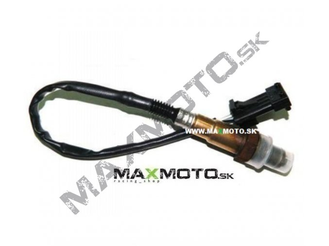 Lambda sonda CF MOTO Gladiator X5/ X6/ X450/ X520/ X550/ X600/ X1000/ Z6/ UTV630, 018B-176000