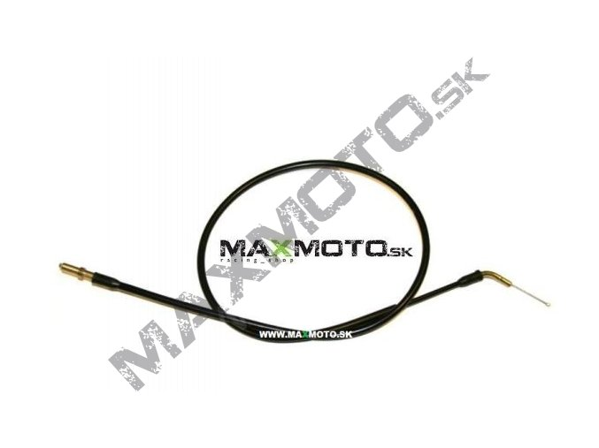 Lanko sytiča CF MOTO Gladiator RX510/ RX530/ X5, 9010-100520-A000