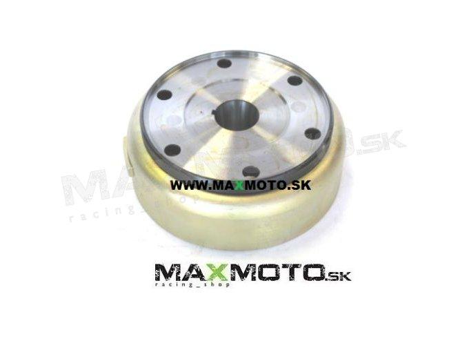 Magneto-rotor CF MOTO Gladiator RX510/ X5/ UTV530, 0180-031000
