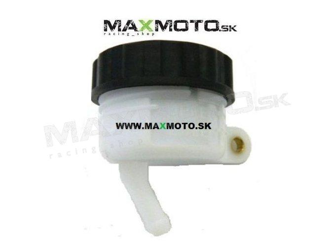 Nádobka brzdovej kvapaliny CF MOTO Gladiator RX510/ RX530/ X5/ X6, 9010-080430