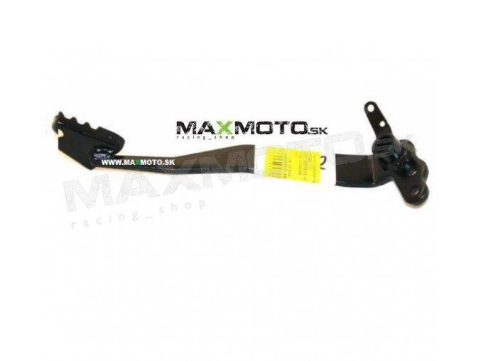 Nožná brzda CF MOTO Gladiator RX510/ X5/ X6, 9010-080210