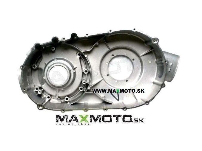 Kryt variátoru CF MOTO Gladiator RX510/ X5/ X6/ UTV630, 0180-013101-1080/ 0180-0131A0-1080