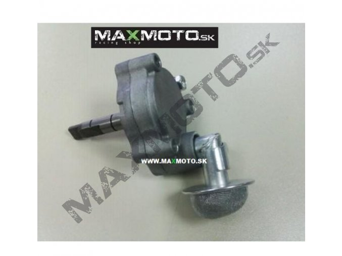 Olejová pumpa CF MOTO Gladiator RX510/ X5/ X6/ Z6/ UTV530/ 630, 0180-071000