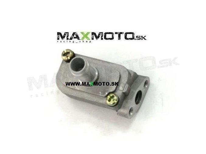 Dospalovávací ventil CF MOTO Gladiator RX510/ RX530/ X5, UTV530, 8030-020120