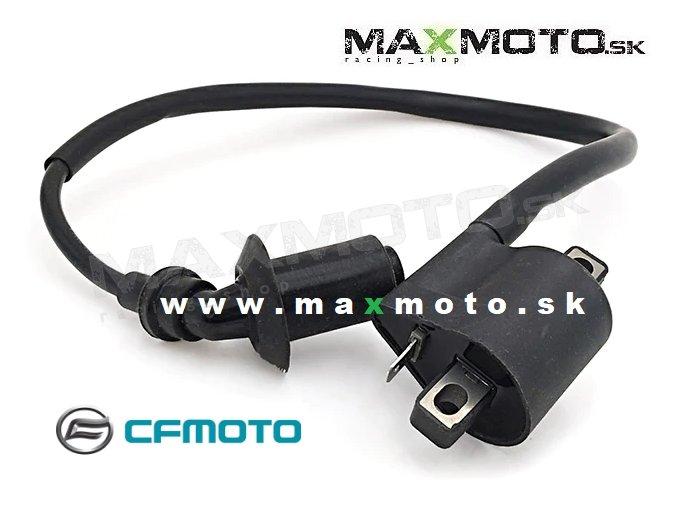 Indukcna cievka CF MOTO Gladiator RX510 RX530 X5 UTV530 0180 152000