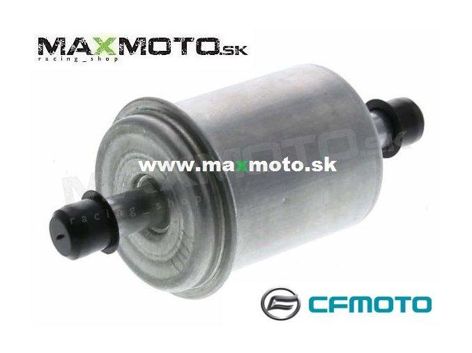 Palivovy filter CF MOTO Gladiator X6 X8 X450 X520 X550 Z6 805A 120004