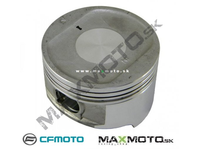 Piest CF MOTO Gladiator RX510 X5 UTV530 0180 040004