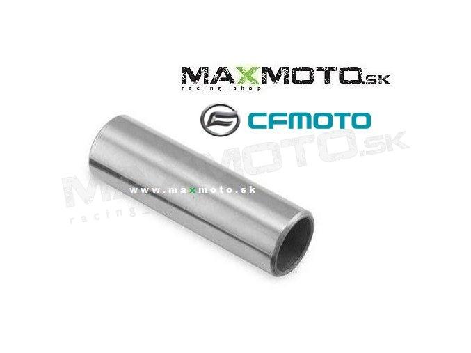 Piestny cap CF MOTO Gladiator RX510 X5 X6 Z6 UTV530 630 0180 040002