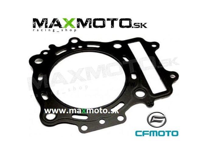 0600 022200 tesnenie pod hlavu CF MOTO gladiator X6