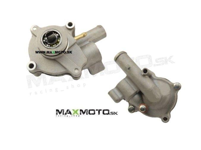 Vodná pumpa CF MOTO Gladiator RX510/ X5/ X6/ Z6/ UTV530/ 630, 0180-081000