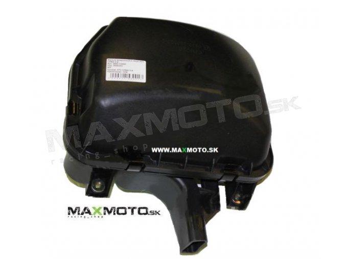 Kôš vzduchového filtra CF MOTO Gladiator X8, 0800-110000