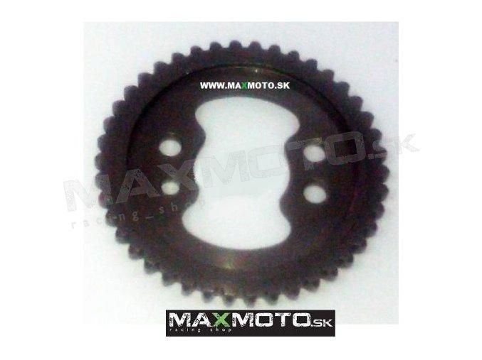 Ozubené koleso rozvodov CF MOTO Gladiator RX510/ X5/ X6/ Z6/ UTV530/ 630, 0180-024001