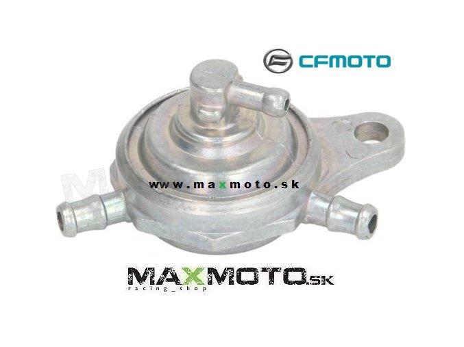 Palivovy ventil CF MOTO Gladiator RX510 RX530 X5 5190 120510