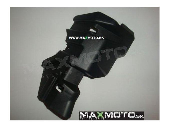 Plastový kryt predného ľavého/ pravého ramena CF MOTO Gladiator RX510/ RX530/ X5/ X550/ X6/ X600, 901B-040023/ 901B-040024