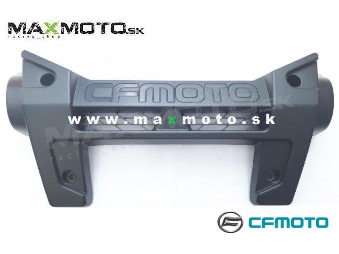 Plastovy kryt predneho naraznika CF MOTO Gladiator X8 7020 230001