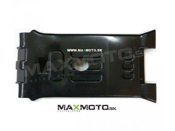 Plastový kryt motoru CF MOTO Gladiator RX510/ RX530/ X5/ X6, 9010-040016-1000