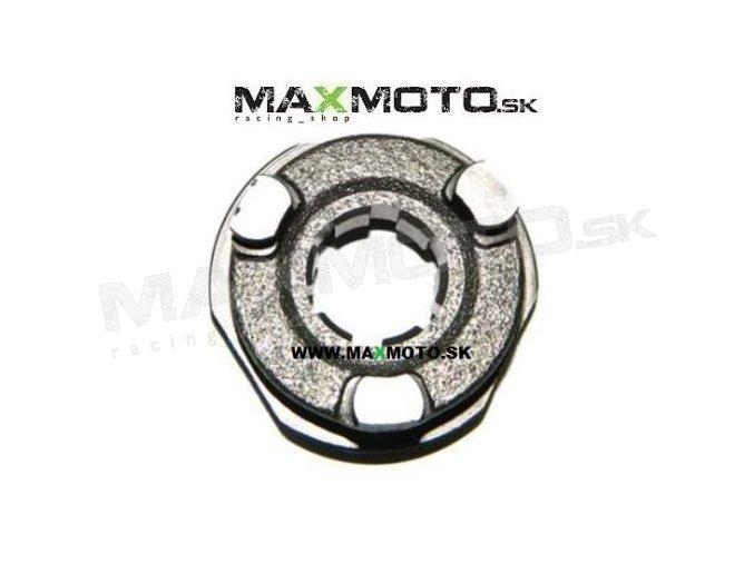 Púzdro hriadele CF MOTO Gladiator RX510/ X5/ X6/ Z6/ UTV530/ 630, 0180-061006