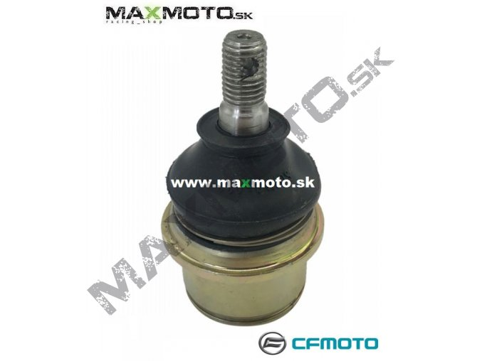 Gulovy cap horneho ramena CF MOTO Gladiator X5 X6 X8 X450 X520 X550 RX510 RX530 9010 050700