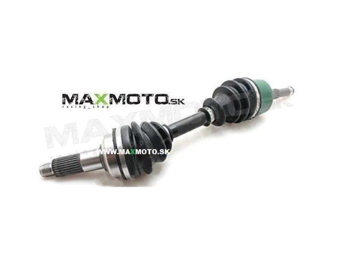 Poloos CF MOTO Gladiator RX510/ RX530/ X5/ X6/ X8, predná ľavá/ pravá, 9010-270100/ 9010-270200
