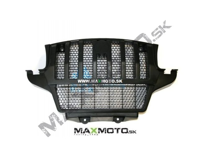 Predná maska CF MOTO Gladiator RX510, 9010-040002