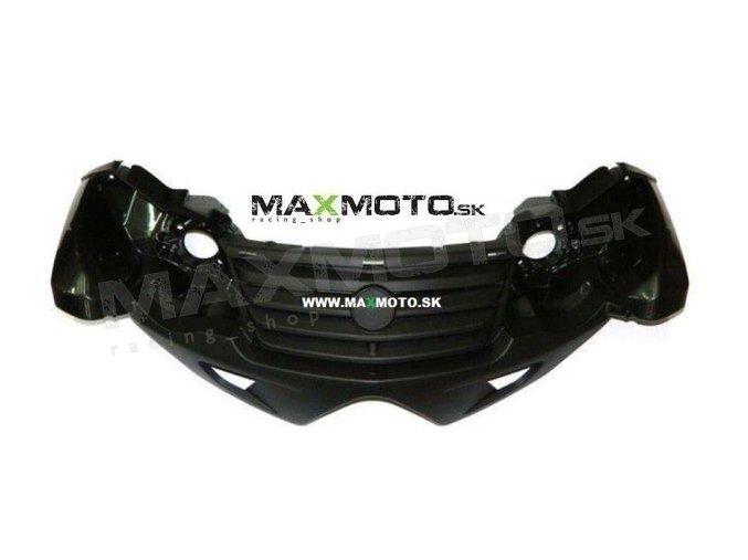 Predná maska CF MOTO Gladiator X5/ X6, 9050-040022
