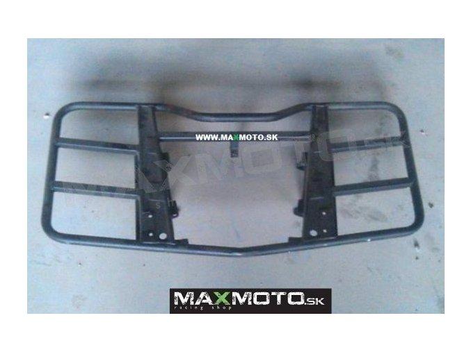 Predný nosič CF MOTO Gladiator X8, 7020-141000