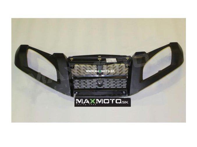 Predná maska CF MOTO Gladiator X8, 7020-040111