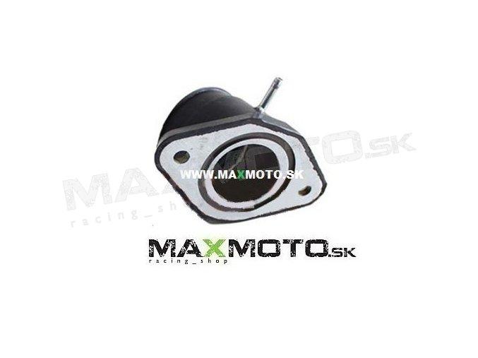 Príruba karburátora CF MOTO Gladiator RX510/ X5/ UTV530, 0180-022900