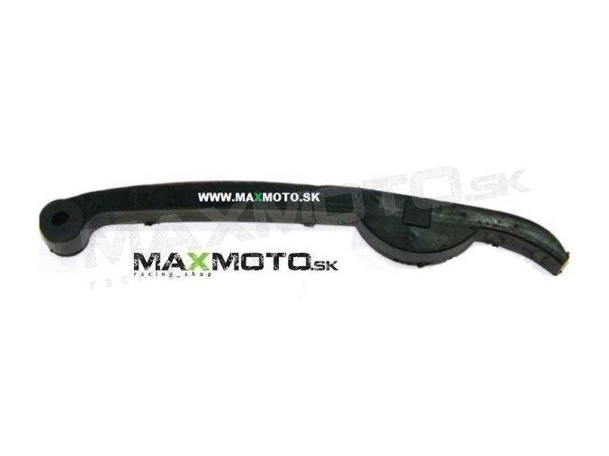 Prítlačné vodítko rozvodovej reťaze CF MOTO Gladiator RX510/ X5/ X6/ Z6/ UTV530/ 630, 0180-023300