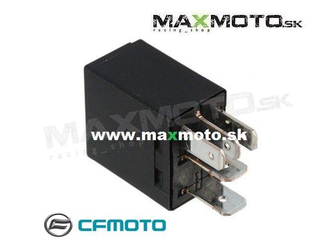 Rele prepinania CF MOTO Gladiator X5 X6 X8 X450 X550 X850 RX510 RX530 Z6 Z8 UTV530 830 9010 150350