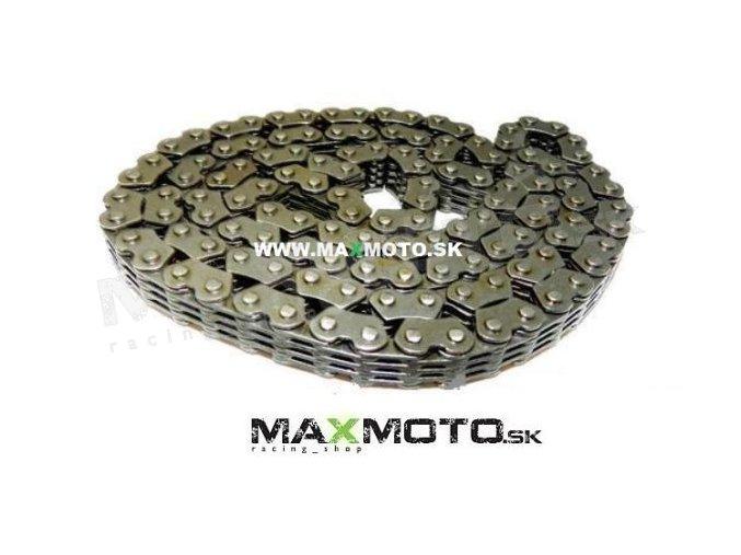 Rozvodová reťaz CF MOTO Gladiator RX510/ X5/ X6/ Z6/ UTV530/ 630, 0180-024200