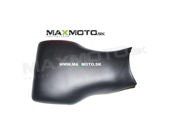 Sedadlo CF MOTO Gladiator RX510/ RX530, 9010-130100