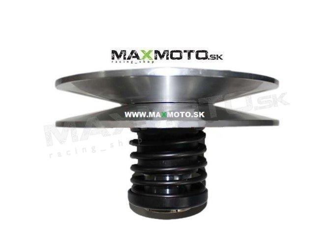Kladka variatoru, sekundárna CF MOTO Gladiator, X5/X6/Z6/530/UTV530/UTV630, 0180-052000