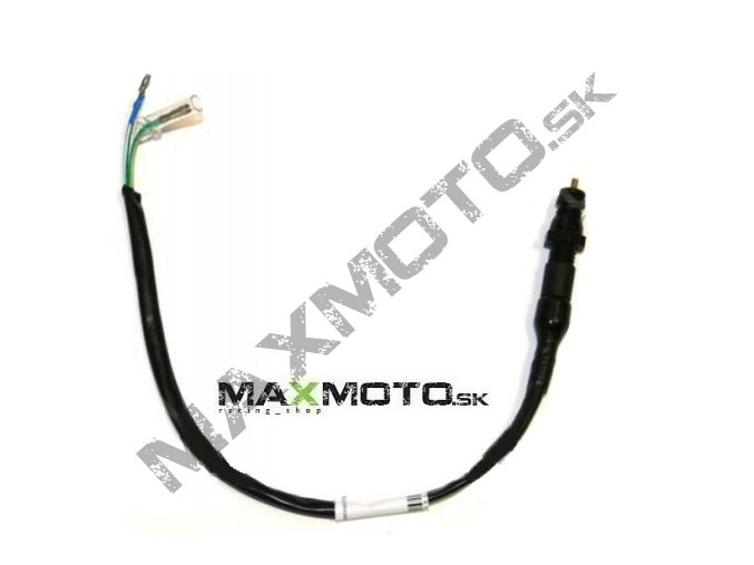 Spínač brzdového svetla nožnej brzdy CF MOTO Gladiator RX510/ RX530/ X5/ X6/ Z6/ Z8/ UTV530, 9010-150500