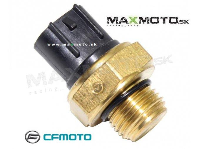 Spinac ventilatora CF MOTO Gladiator X8 X450 X520 X550 X850 Z8 UTV830 7020 150600 1