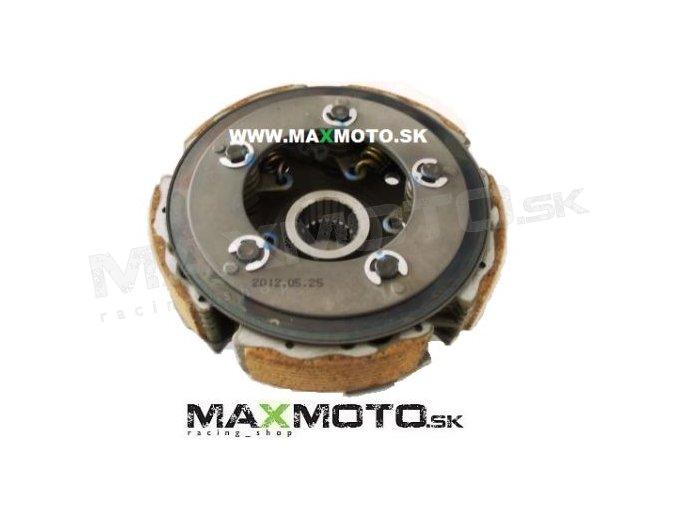 Spojka CF MOTO Gladiator X8/ Z8/ UTV830, 0800-054000-0001