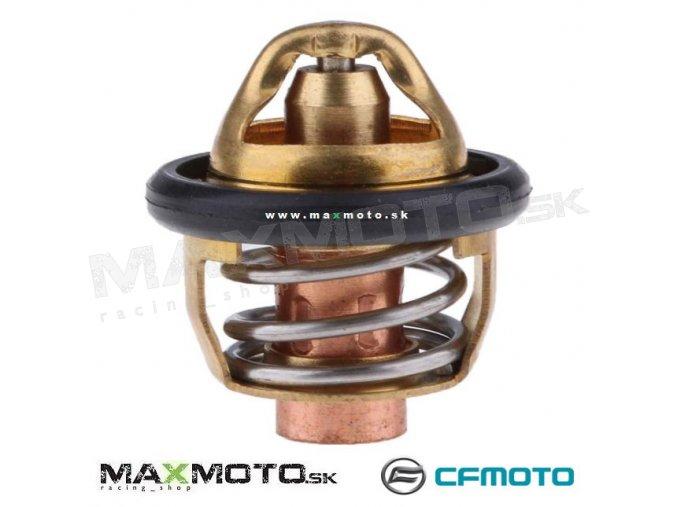 Termostat CF MOTO Gladiator RX510 X5 X6 Z6 UTV530 630 0180 022810