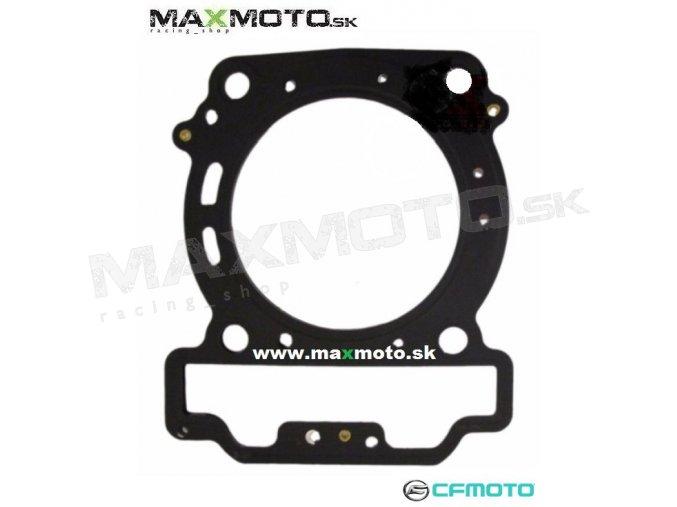 Tesnenie pod hlavu CF MOTO Gladiator X8 Z8 UTV830 X550 0800 022200