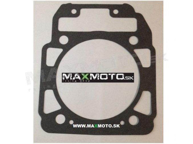 Tesnenie pod valec CF MOTO Gladiator X8/ X850/ X1000/ Z8/ UTV830, 0800-023002