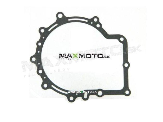 Tesnenie spojky CF MOTO Gladiator RX510/ X5/ X6/ Z6, UTV530/ 630, 0180-012001